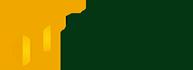 dFinance Logo