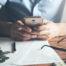 Obniżenie raty kredytu gotówkowego