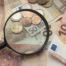 Trudne kredyty bankowe