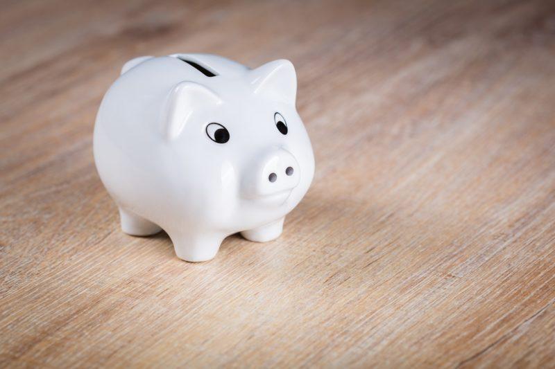 Konsolidacja Kredytów, czym jest jak działa