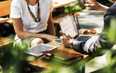 Firmy-z-brakiem-dochodu-a-kredyt--400x254