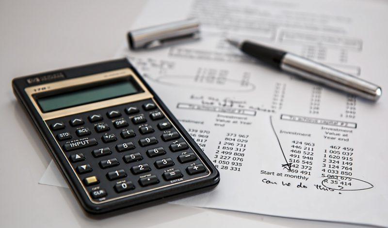 Karencja, odroczenie spłaty kredytu, wakacje kredytowe