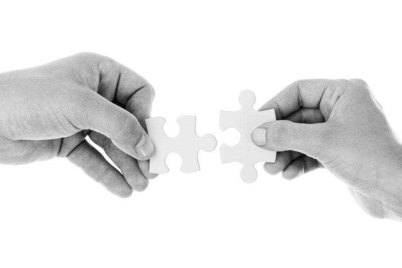 Kredyt dla zadłużonych, konsolidacja