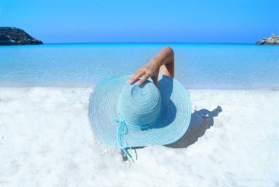 Kredyt-gotówkowy-na-wakacje--400x268