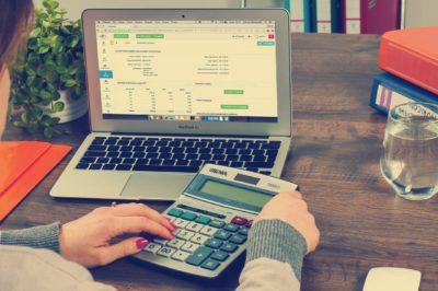 Zdolność-kredytowa-wyliczenie-zdolności-kredytowej-dFinance.pl--400x266