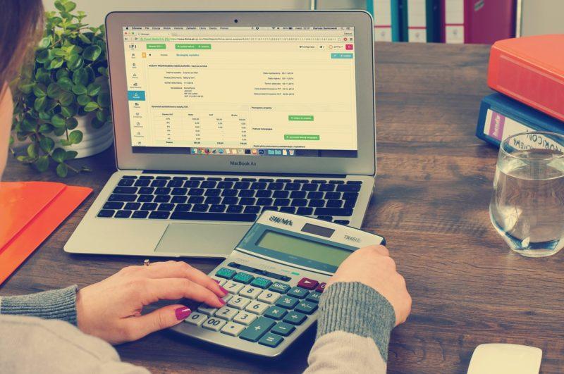 Zdolność-kredytowa-wyliczenie-zdolności-kredytowej-dFinance.pl--800x531