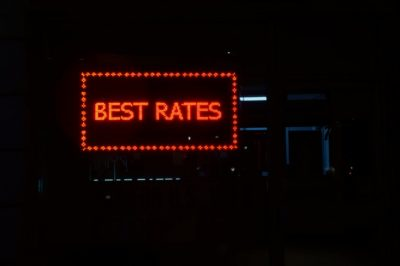 od-czego-zależy-cena-kredytu-gotówkowego-konsolidacyjnego--400x266