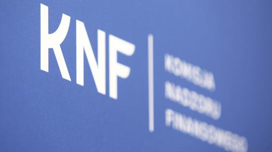 KNF-Komisja-Nadzoru-Finansowego