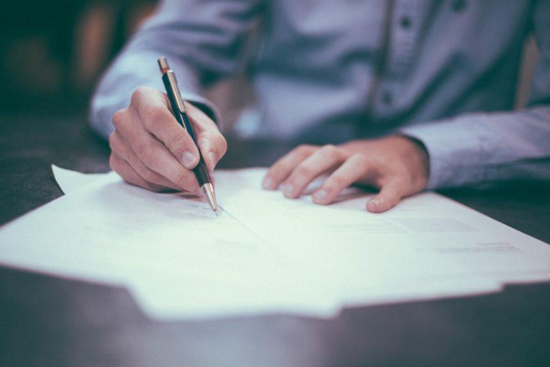 obowiązki banku wobec kredytobiorcy, prawa kredytobiorcy