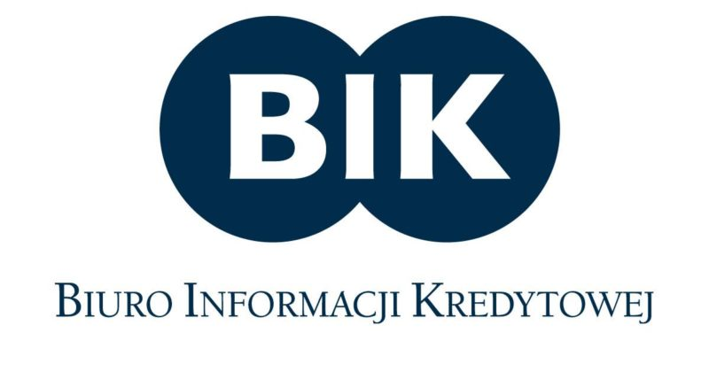 BIK.pl Biuro Informacji Kredytowej