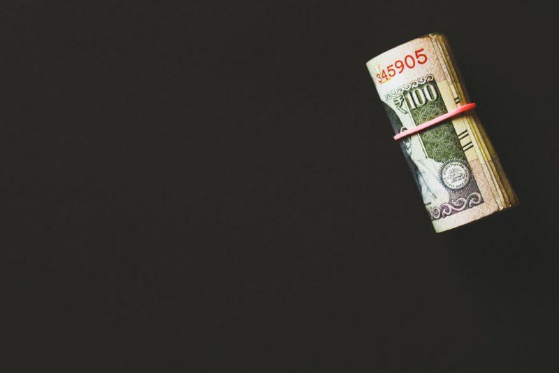 Kredyt bez zdolności kredytowej, czym jest