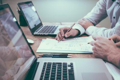 Błędy kredytobiorców, jak nie popełnić błędów wnioskując o kredyt