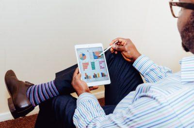 Błędy kredytobiorców, jak ich unikać, nie popełniać