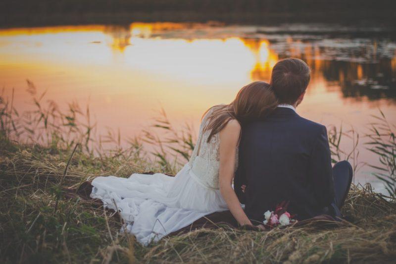 kredyt gotówkowy dla młodego małżeństwa