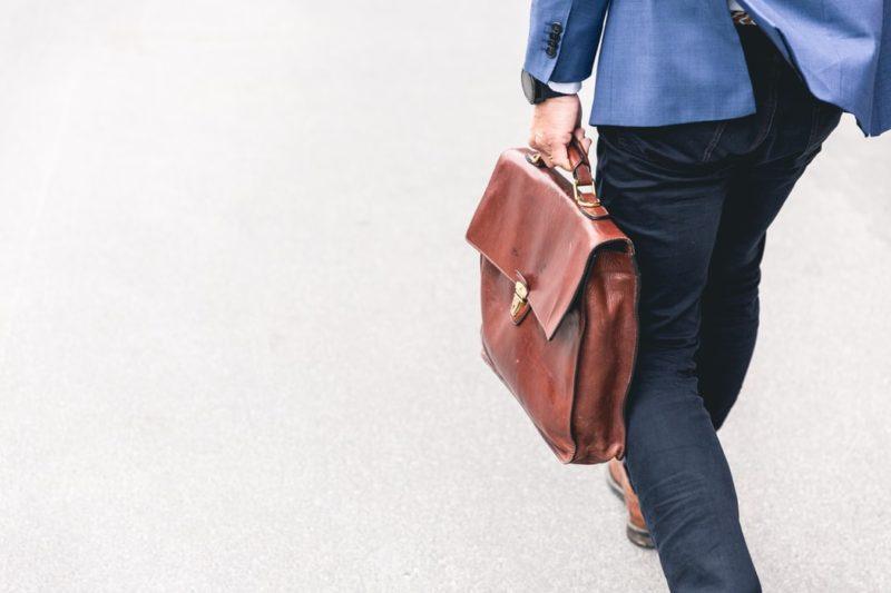 Kredyt bez umowy o pracę, jak uzyskać finansowanie