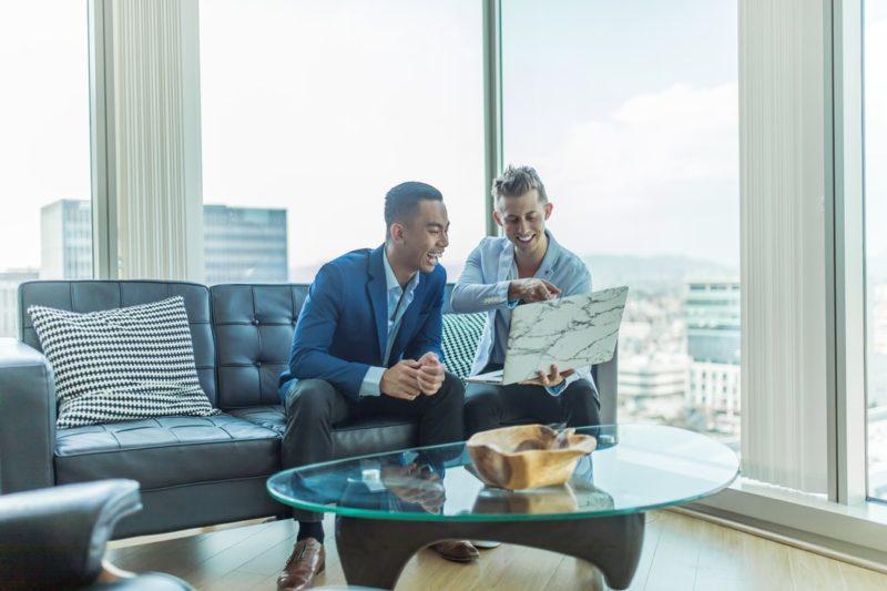 Kredyt konsolidacyjny bez hipoteki, jak uzyskać