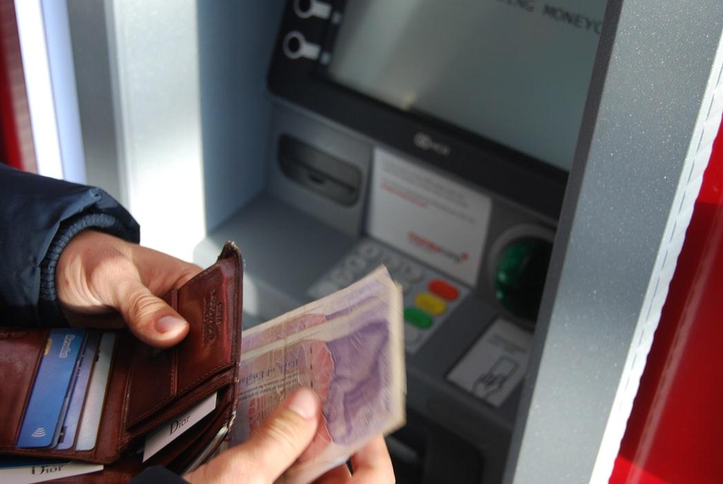 Obniżenie kosztów kredytu, jak obniżyć raty
