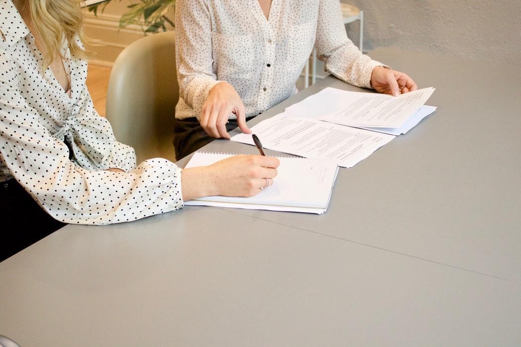 Zapytania kredytowe a cena kredytu, wpływ zapytań kredytowych na Kredyt bankowy